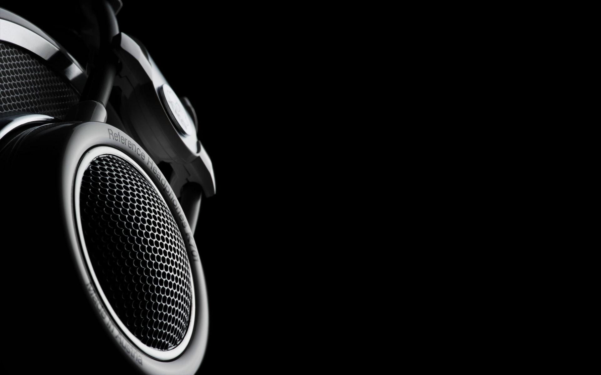 headphones-music-black_153688 (2)
