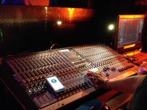 Green_Room_Sound_Board
