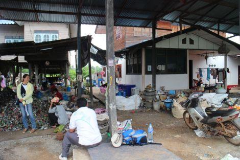 Thailand001-2